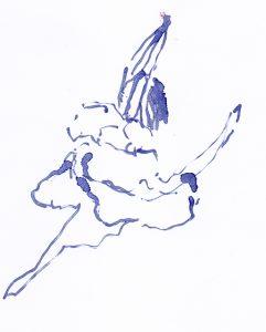 augblog16-1